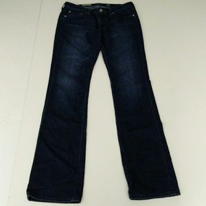 Anthropologie AG Jeans Size 29